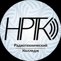 moodle.nntc.nnov.ru